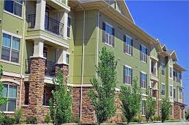 Milwaukee Pumpkin Patch Lubbock by Lubbock Tx Apartments For Rent Apartment Finder