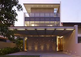 100 Hyla Architects Sound Solace HYLA Award Winning Singapore Architect