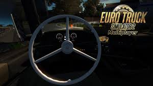 Multiplayer] Vabis Steering Wheel For All Truck's (1.30/1.31) Mod ... Isuzu Nqr 16inch Chrome Wheel Covers Simulators Rv Tow Truck Hub Cap Simulators Dodge Diesel Resource Forums Smartys Pack V120 Mod American Simulator Mod Ats I Played A Video Game For 30 Hours And Have Never Set Of 4 Chevy 1500 6 Lug 17 Skins Rim Chevygmc 165 Rvtruckfree Shipping Dayton Wheels V31 Forged Alinum Alcoa Force Wheels Peterbilt 579 13 Speed G27 New Used Hubcaps Caps From Wheelverscom Panted Realmag Cover Classic Muscle