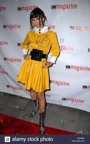 Bai Ling In Magazine And Fuse Events Present Fashion Show For Truck ... Truck Stop West Hollywood All Star Car And Los Angeles Ca New Used Cars Trucks Sales Hard Labor 2017 Masterbeat Locations Los Angeles Foodtruckstops Jubitz Travel Center Fleet Services Portland Or Stock Photo Image Of White Inrstate California 5356588 Rise The Robots The Walrus Man Detained For Questioning After Fedex Hits Kills Bicyclist 4205 Eugene St 90063 Trulia 1lrmp82olosangelescvioncentermilyaffair2011show What Is Amazon Tasure Popsugar Smart Living Junk Removal 3109805220 Same Day Service Pacific