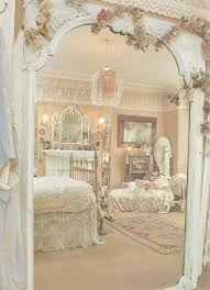 stunning 40 shabby chic bedroom decor and furniture