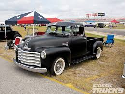 Chevy Truck Vin Number Decoder Luxury 1947 Chevy Shop Truck ...