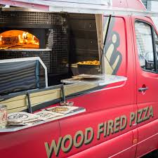 Wood Powered Pizza Ovens From Fundi Pizza Peles Wood Fired Pizza Truck La Stainless Kings Brockenzo Neapolitan Charlestonbased Woodfired Pizza Catering Truck To Hit The Streets Mobile Ovens Tuscany Fire Thking Outside Box With Whistler Co Copper Oven Catering Unique Our Kitchen Papa Franks Llc Il Forno Woodfired Pizzeria Food Nashville Tn Il Forno Bola To Heat Things Up At The Farmers Market Michigan Based Food Serving Wood Fired