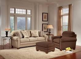 smith brothers sofa 393 smith brothers of berne inc catalog