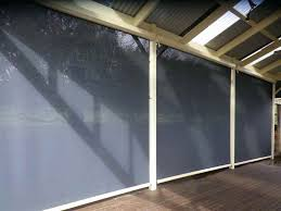 All Weather Awning Awning All Weather Awnings Uk Awning – Broma.me Patent Us6843301 Awning Roller With Internal Motor Google Patents Canvas Awning Brisbane Bromame And Blinds Gallery View Outdoor Fixed Window Blind Louvered Roof Roller Living Pod All Weather Awnings Uk Windows Shutters On Us4770223 Bidirectional Alinum Tube Suppliers And Awning Components Mpotest Fabric Fabric Tent The Canvas Cporation Patio