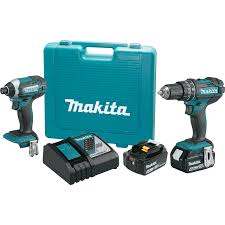 Makita USA - Product Details -XT261M Mikeybarnes17s Profile Massroots Fresno Oxygen Barnes Welding Supply A Different Kind Of Gas Shortage The Weekly Standard Makita Usa Acme Cstruction Co Inc Citrus Heights Ca 95621 Ypcom Hc Hc_cstruction Twitter Sckton 95205 Haun Specialty Gases Home Facebook Petersons Honored By Minnesota State College Southeast Prosper High School Homepage Hobart Handler Sansthelight Raymorepeculiar Sd Official Website