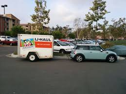 U Haul Car Trailer | Top Car Reviews 2019 2020 Uhaul Driver Leads Cops On Highspeed Chase From Santa Rosa To Sf Uhaul Truck Rental In Oakland Ca Neighborhood Dealer Uhaul The Boat Yardfox Lake Dreamsideout 15 Why I Converted A Uhaul Box Van Youtube American Galvanizers Association Connecticut In Top 10 For Inbound Rental Trucks Hour Keep Trucking With Our Ebay Store You Can Find All The Truck Morning Police Pursuit Of Stolen Ends Quietly Salvage Moving Accident Attorney U Haul Injury Lawsuit What Look Coverage Insider