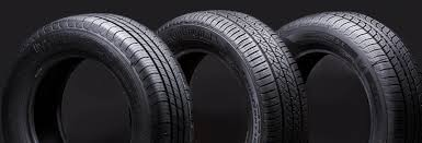 When To Replace Your Tires - Consumer Reports