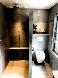 badezimmer badezimmer badezimmer fliesen