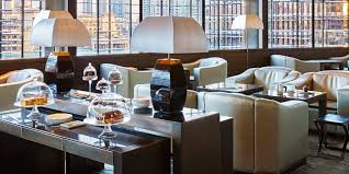100 The Armani Hotel Dubai Guests At The Hotel In Can Now Indulge In A Mozart