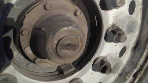 How To Check Hub Bearing Oil Level On Semi Truck - YouTube 245 Alinum Hub Pilot Wheels Mikes Custom Truck Accsories Of Tsi Back Buddy Ii Drum Tool Model 350b Northern Hub Group Trucking Freightliner Century Class 120 Youtube Company Drivers Owner Operators Rands Inc Medford Wi Damn Rookie Driver For Pushed Me Off The Road The Future Uberatg Medium Exemption Requests Increase As Eld Enforcement Date Nears Untamed Innovation Tour Trucks Trucking Trucktires Delivery Driver Transportation Professional 2 19 Resume Daf Trucks Uk On Twitter In 1928 Dutch Engineer Van Freight Forwarding Oilfield New Member Announcement Lambs Ltd
