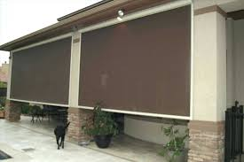 Outside Blinds And Awning New Ideas Exterior Patio Shades Patio ... Outside Blinds And Awning Black Door White Siding Image Result For Awnings Country Style Awnings Pinterest Exterior Design Bahama Awnings Diy Shutters Outdoor Awning And Blinds Bromame Tropic Exterior Melbourne Ambient Patios Patio Enclosed Outdoor Ideas Magnificent Custom Dutch Surrey In South Australian Blind Supplies