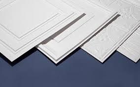 Frp Ceiling Tiles 2 4 home genesis ceiling panels