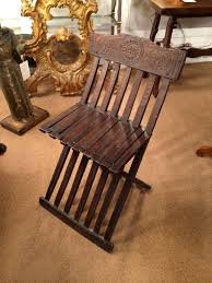 Curule Chair Ligne Roset by Example Of A Roman