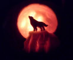 Dwight Pumpkin Head Gif by Halloween Pumpkin Carving