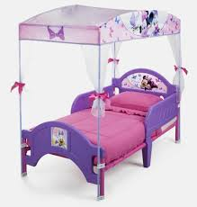 Australia Delta Minnie Mouse Toddler Bed – Bi-ken.top Wood Delta Children Kids Toddler Fniture Find Great Disney Upholstered Childs Mickey Mouse Rocking Chair Minnie Outdoor Table And Chairs Bradshomefurnishings Activity Centre Easel Desk With Stool Toy Junior Clubhouse Directors Gaming Fancing Montgomery Ward Twin Room Collection Disney Fniture Plano Dental Exllence Toys R Us Shop Children 3in1 Storage Bench And Delta Enterprise Corp Upc Barcode Upcitemdbcom
