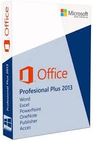 fice 2013 Pro Plus Key Download Buy office 2013 Pro plus key