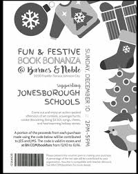 Jonesborough Elem (@JES_tigers) | Twitter Ny Susan Beilby Magee At Barnes Noble Upper East Side 41113 El James Grey Book Event Photos And Images Getty Saint Cloud Minnesota Facebook Online Bookstore Books Nook Ebooks Music Movies Toys Amy Frith Stride Academy For Black Friday Announces Largestever Signed Herald Tribune Jbheraldtribune Twitter The Chronicles Of Narnia Cs Lewis 9781435117150 Amazoncom Bruce Springsteen Pictures Beer Eats Will Be Offered New Legacy West Johnson City Press Schools Schoolway App Gets