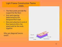 building types ppt video online download
