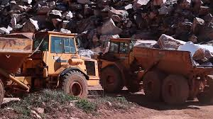 Dump Truck Carrying Stone Blocks In Marble Stone Quarry Stock ... Tas008707 Matchbox Racing Car Quarry Truck Cars Musthave Earth Moving Cstruction Heavy Equipment Quarry Truck New Hope Free Press Rare Tomica Off Road Dump Awesome Diecast Behind Stock Photo 650684479 Shutterstock Rigid Dump Diesel Ming And Quarrying 793f Haul Wikipedia Huge Big 550433344 Belaz Trucks With Electrosila Drives Hire Dumper Trucks For Ireland Plant Machinery At Bauxite Picture And Royalty Cat 775e A Photo On Flickriver
