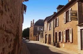 chambres d hotes argenton sur creuse chaillac chambres d hotes bed and breakfast a drive from