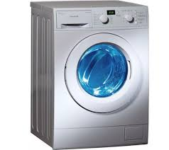 soldes le lave linge essentiel b 714dd2 à moins de 300
