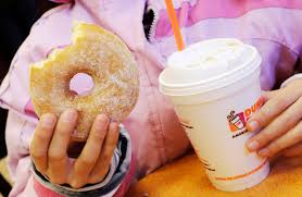 Dunkin Donuts Pumpkin K Cups Amazon by Dunkin U0027 Donuts Outlines Plans For About 50 Minnesota Stores