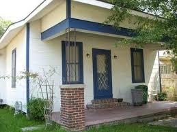 hammond la apartments for rent realtor com