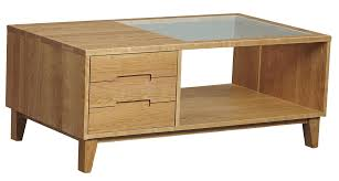 Kountry Wood Products Shawnee by Blog Borkholder Furniture
