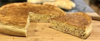 zwiebelkuchen bread bull by holger türk zwiebelkuchen