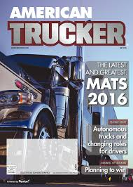 American Trucker May 2016 By American Trucker - Issuu Old Truck Ice Chest Vintage Gardening Pinterest Dan Banfield Dban42 Twitter Indianapolis Collected Ghosts Wept As The Maennerchor Fell Dsc_0842 A Nz Trucks Porter Parts Wrecking Halls Truck Salvage Home Facebook Kenworth K104 Commercial Vehicles Trucksplanet John Story Knoxville And Yard American Trucker May 2016 By Issuu Robert Auto Long Beach Missippi Automotive Train Stock Photos Images Alamy Round Top Wedding Venues Reviews For