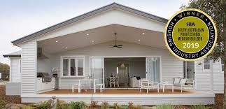 100 Weatherboard House Designs Builders Adelaide Custom Home Builders Kookaburra Homes