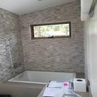 granite countertops kitchen countertops tile installation