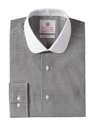 roaring 1920 u0027s men u0027s shirts gatsby to boardwalk empire french