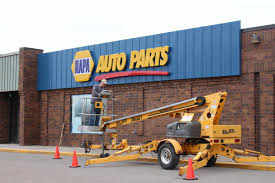 100 Napa Truck Parts Store Moves Expands Business Hometownsourcecom
