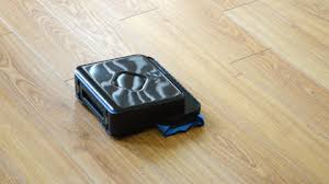 Irobot Roomba Floor Mopping by A Review Of The Irobot Braava 380t Aka The Mopbot Warm Leftovers