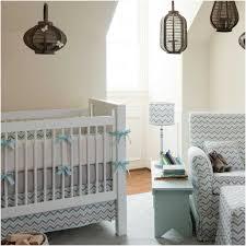 Modern Crib Bedding Sets by Modern Baby Crib Bedding Baby Nursery Decor Theme Baby