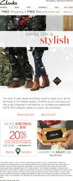 Clarks Coupons - 20% Off At Clarks, Or Online Via Promo Code ... Kendall Jackson Coupon Code Homeaway Renewal Promo Solano Cellars Zaful 50 Off Clarks September2019 Promos Sale Coupon Code Bqsg Sunnysportscom September 2018 Discounts Lebowski Raw Doors Footwear Offers Coupons Flat Rs 400 Off Promo Codes Sally Beauty Supply Free Shipping New Era Discount Uk Sarasota Fl By Savearound Issuu Clarkscouk Babies R Us 20 Nike Discount 2019 Clarks Originals Desert Trek Black Suede Traxfun Gtx Displays2go Tree Classics