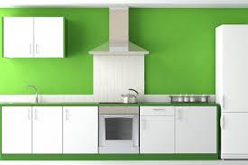 Ideas For Kitchen Paint Colors 13 Best Kitchen Paint Colors Ideas To Design Kitchen S Wall