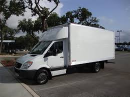 100 Utility Box Truck Chad Clark On Twitter Special Price On Sprinter Cab Chassis 10k