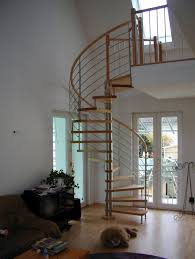 Interior Design: Elegant Black Iron Spiral Staircase Ideas ... Wrought Iron Staircase Railings Ideas Stair Railing For Spiral Staircase Spiral Staircases Las Vegas Affordable Design Inspiration Introducing Outdoor Best Exterior Room Plan Gallery And Beautiful Stairs Images Decorating Interior Wooden Home Wonderful In Stunning With Black Designs Serene Sun House Pool Outside Wood Of Indian Houses Deck New At Accsories Cheerful White Cement Steps External Homes Contemporary