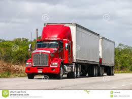 100 New Kenworth Trucks Stock Images Download 411 Royalty Free Photos