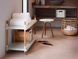 badmöbel fürs designte badezimmer milanari