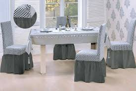Dining Chair Covers Short With Arms Full Size Of Room For