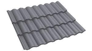 Monier Roof Tile Colours by Classic Hacienda Monierprime Concrete Roof Tiles