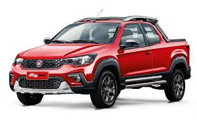 Fiat Toro Suv 2018 | News Of New Car 2019 2020 Toro Groundsmaster 328d 72 Rotary Mower 2 Wheel Drive 970 Hrs Very Providing Mto Approved Driver Traing School Interframe Media Best Rated In Screwdriver Bit Sets Helpful Customer Reviews San Jose Trucking School Air Break Test Youtube Toro Of Trucking Image Truck Kusaboshicom Of Driving Schools 2209 E Chapman Ave Its Nice That Y Moi Live From Trona A Concert Film Porter Competitors Revenue And Employees Owler Company Profile El Rudo For Rent Home Facebook News Archives Page Bridge Logistics Inc Personalized Custom Name Tshirt Monster Diablo Jam Update Bicyclist Killed Turlock Crash Identified The Modesto Bee