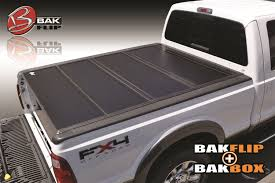 Lockable Truck Bed Covers.TruXedo 1117416 1117459 TruXedo ... Plastic Truck Tool Box Best 3 Options The Boxes A Complete Buyers Guide Wonderful Bed Storage 22 Ideas Fresh Height Of Cap World Coat Rack 17 Transformation Images On Pinterest Sliding Resource Top 4 Reviewed Smart Consumer Bed Covers With Bunk With Desk And Couch Small Tool Awesome Boxs Organizers Cool 16 Shop Accsories At Lowescom How To Decorate Redesigns Your Home More
