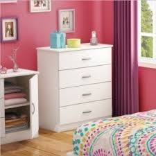 South Shore Libra 3 Drawer Dresser by Dressers U0026 Chests Of Drawers Foter