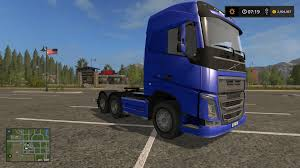 VOLVO FH16 SHORT WHEEL BASE V1.0.0 TRUCKS - Farming Simulator 2017 ... Davis Trailer And Truck Equipment Home Facebook The Extraordinary Engine Cfigurations Of 18wheelers Goodyear Motors Inc Finance Options Shunny A Centre For Volvo Fm 0316 For Spin Tires Used Commercial Trucks Pinzgauer Highmobility Allterrain Vehicle Wikipedia 14 Wheeler Suppliers Manufacturers At Ta Lps 4923 Tandem Axle 16 Wheeler Semi Trailer Rear Wheel Look Why Truckers Are Leaving Industry Transportation Data Source 10 Ton Lorry Whosale Aliba 100wheel Truck On Inrstate Going Nowhere Fast