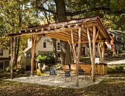 Machine Shed Appleton Wi by Wisconsin Architect